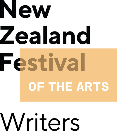 New Zealand Festival of the Arts Writers
